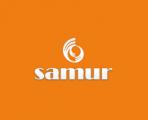 call-31-samur